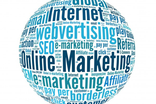 SAMEN marketing communicatie Deurne online