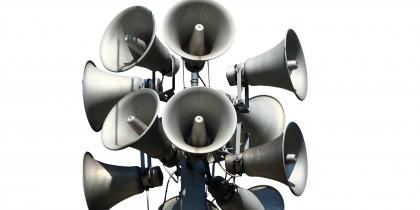 Heldere communicatie