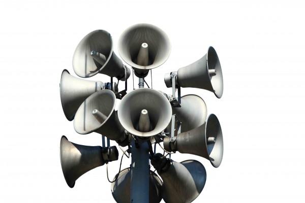 SAMEN marketing communicatie Deurne